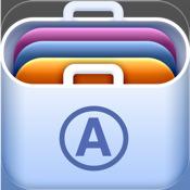 Appshopper.com finalmente sull'AppStore