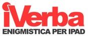 Cruciverba & Co. – Iniziano ad arrivare le prime proposte italiane