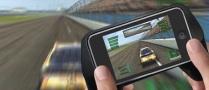 Il Forum di iPhoneGaming – La nostra risorsa preferita in fatto di giochi per iPhone