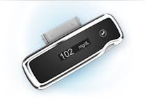 In arrivo un misuratore di glicemia compatibile con iPhone