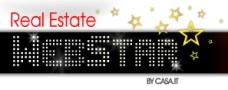 [Last-Minute] Concorso RealEstate Webstar – Vota il miglior sito e vinci premi Apple