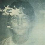 John Lennon arriva su iTunes