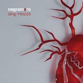 """Il ritorno dei Negramaro con """"Casa 69"""": il primo iTunes LP italiano"""