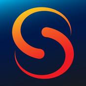 Skyfire: l'attesa è finita [Considerazioni personali]