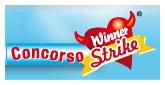 Concorso WinnerStrike – Trova la combinazione vincente
