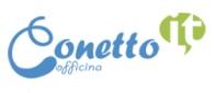 Conetto inaugura la stagione natalizia con lo sconto! Cover iPhone 4 a 15 Euro!