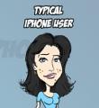 Che cellulari usi? Una vignetta te lo svela!