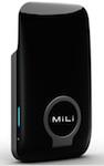 MiLi Power pack per iPhone 4, inizia la prova
