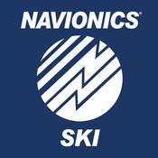 Preparati alla settimana bianca con Navionics Ski Europe 2011