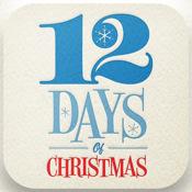 12 Giorni di Regali iTunes – Torna la manifestazione post-natalizia di Apple