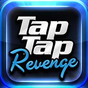 Tap Tap Revenge 4 – I polpastrelli cominciano a formicolare …
