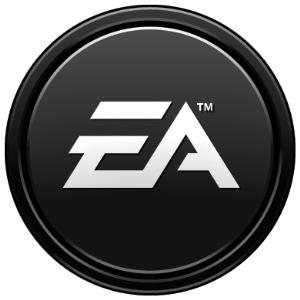 Offerta Irripetibile da EA Games – Tutto a 0,79 Euro (o quasi!)