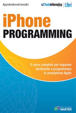 Punto Informatico Libri – Nuova risorsa per PDF gratuiti, anche sull'iPhone