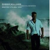 Su iTunes Store il doppio CD di Robbie Williams a soli 6 Euro