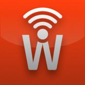 Wired Wi-Fi – Trova ed utilizza le connessioni wireless più vicina
