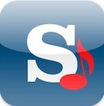 Il 61° Festival di Sanremo sull'iPhone