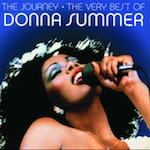 Scarica gratis Hot Stuff di Donna Summer