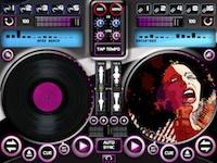 DJ World Studio per iPad a prezzo ridotto