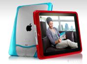 l'iPad diventa retrò con iSkin Vu