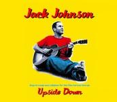 Upside Down di Jack Johnson, gratis questa settimana
