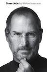 Esce lunedì la biografia ufficiale di Steve Jobs [aggiornato]