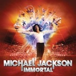 Michael Jackson, fu omicidio. Condannato il medico Murray