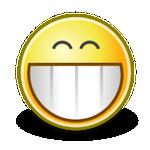 Attivare le emoticons (faccette) sull'iPhone, iPod touch e iPad