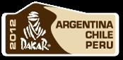 La Dakar 2012 sull'iPhone