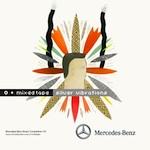 Silver Vibrations (musica gratis) da Mercedes-Benz
