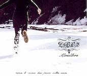 ZIbba – Come il suono dei passi sulla neve [recensione]