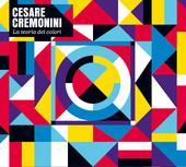 Cesare Cremonini «La Teoria dei Colori» [recensione]