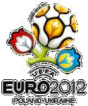 Rai Euro 2012. iPhone e iPad per l'estate