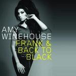 Questa settimana Amy Winehouse in regalo