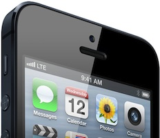 iPhone 5 cosa cambia?