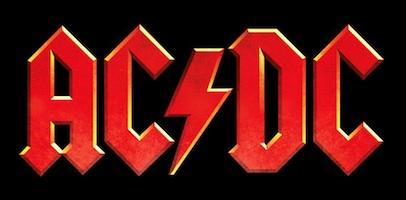 Gli AC/DC finalmente su iTunes per il vostro iPod