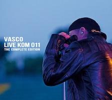 VASCO ROSSI LIVE KOM 011: The Complete Edition