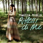 Francesca Michielin «Riflessi Di Me» [recensione]