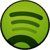 È arrivato Spotify, ma che figata!