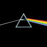 """40 anni (dopo) di """"The Dark Side of The Moon"""""""