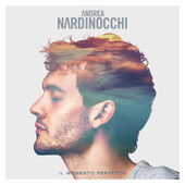 Andrea Nardinocchi – Il Momento Perfetto [recensione]