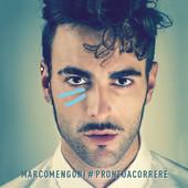 Marco Mengoni – #ProntoACorrere [recensione]