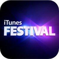 iTunes Festival 2013: Il meglio del pop mondiale live da Londra sul tuo iDevice!
