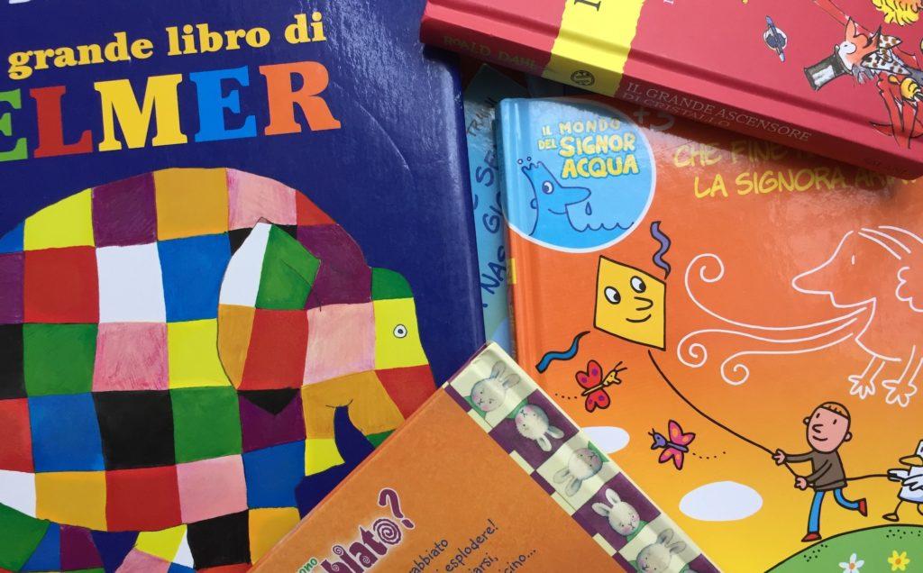 EDITUO.IT I migliori libri per bambini e ragazzi
